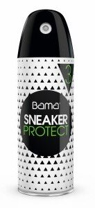 Afbeelding Bama Sneaker Protect A28B