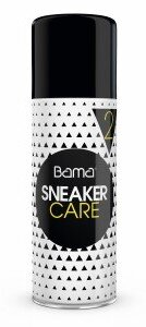 Afbeelding Bama Sneaker Care A77B