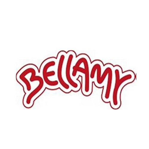 Logo Bellamy