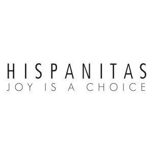 Logo Hispanitas